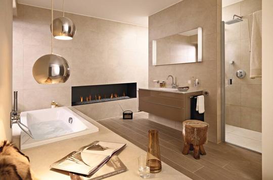 Fliesen badezimmer katalog